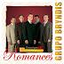 Grupo Bryndis - Romances [14 Hits Románticos][2019][MEGA]