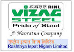Vizag Steel Junior Trainee Field Assistant Trainee Previous Question