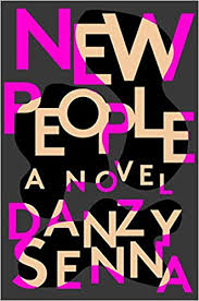 https://www.goodreads.com/book/show/33275357-new-people?from_search=true