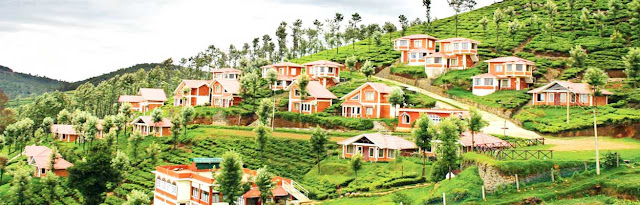 ooty_travel_tech_social_technsocial_travel_blog