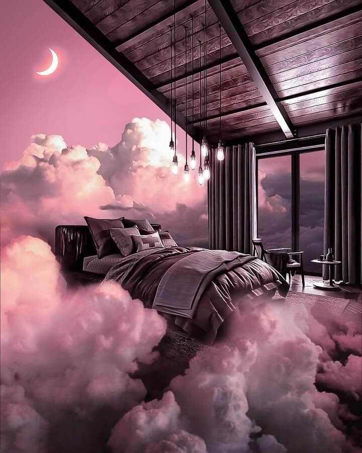 05-The-master-bedroom-Brandon747-www-designstack-co