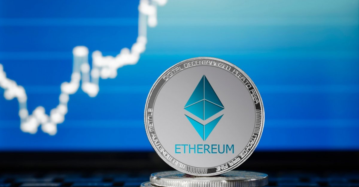 Ethereum Will Merging Two Digital Assets, BETH And ETH
