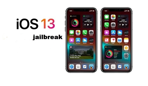 IOS 2019 a flaw could allow jailbreak for life on all iPhone models
