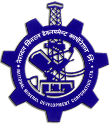 NMDC Limited Executive Vacancy 2021 – Apply for 21 Post @ nmdc.co.in