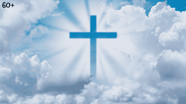 Quotes on almighty god