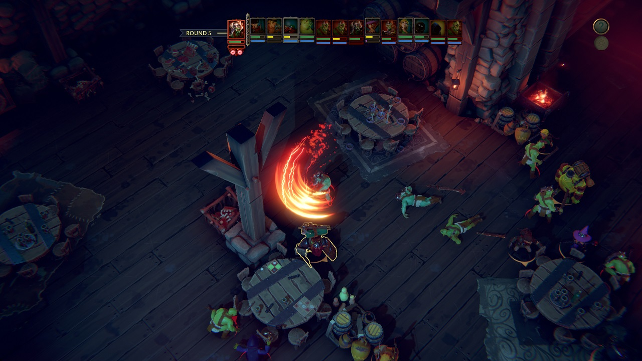the-dungeon-of-naheulbeuk-the-amulet-of-chaos-deluxe-edition-pc-screenshot-4