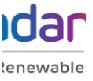 Adani Green Energy Off Campus Recruitment Drive 2020