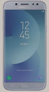 سعر هاتف Samsung Galaxy J5 في مصر اليوم