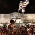 Το κρυφό σχέδιο της EE για αντιμετώπιση Grexit μετά το δημοψήφισμα