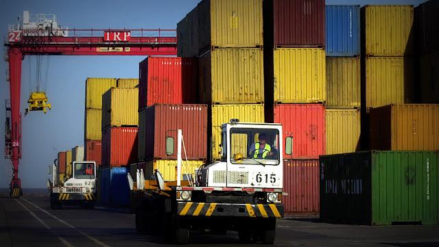 Se aprobó el procedimiento del régimen Exporta Simple para favorecer a las pymes