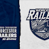 Worcester Railers HC 2019 Center Ice