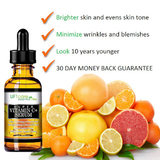 https://www.amazon.com/Super-Vitamin-Serum-Ascorbic-Acid/dp/B01GUCJBAQ?ie=UTF8&*Version*=1&*entries*=0
