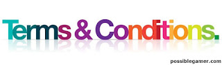 terms_and_conditions_logo