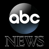 ABC News - US & World News Apk Download for Android