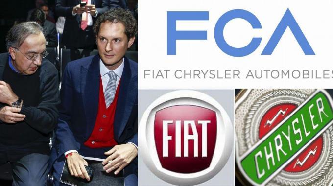Fiat, addio all'Italia. Ma il Lingotto ha un grande debito con i contribuenti. Cosa chiede il Paese agli Agnelli