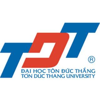 منح لدراسة البكالوريوس والدكتوراه من جامعة Ton Duc Thang في فيتنام 2019
