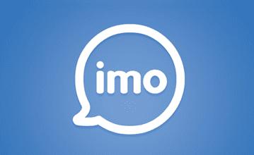 تحميل برنامج ايمو للكمبيوتر و الاندرويد  download imo free