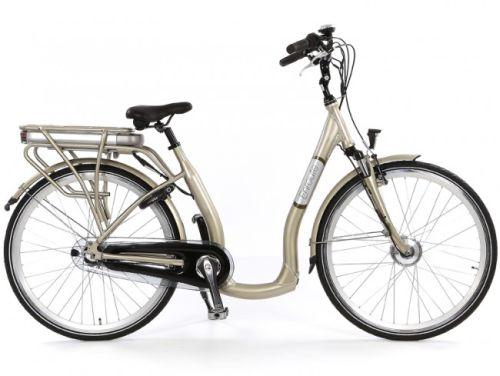 elektrische fietsen voor senioren fietsen 2019. Black Bedroom Furniture Sets. Home Design Ideas