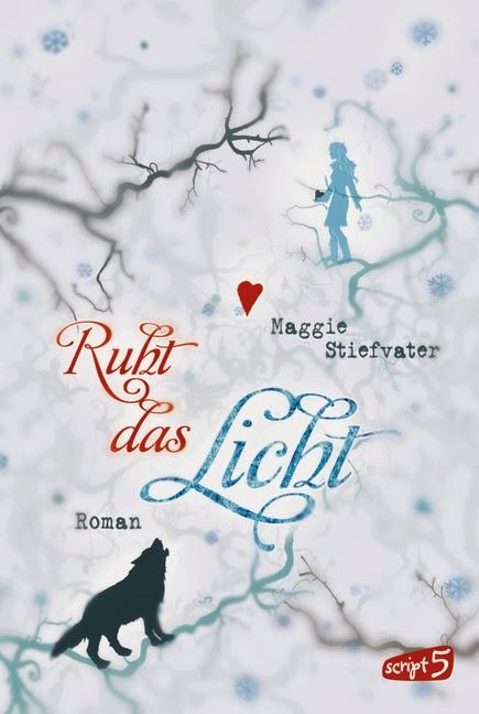 http://lielan-reads.blogspot.de/2013/08/rezension-maggie-stiefvater-ruht-das.html