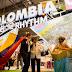 La delegación de empresarios colombianos que acudió a FITUR cerró ventas por más de 4 millones de dólares