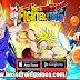 Best Fighter Android Apk