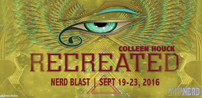 http://www.jeanbooknerd.com/2016/08/nerd-blast-recreated-by-colleen-houck.html