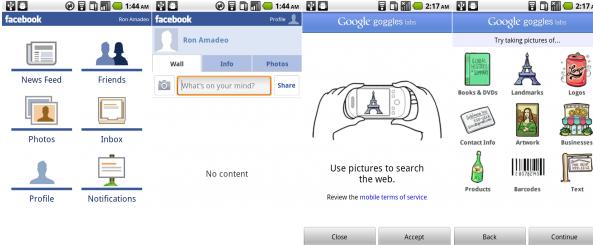 Download Aplikasi Terbaik Yang Dapat Anda Dapatkan Untuk Samsung Galaxy S9 15