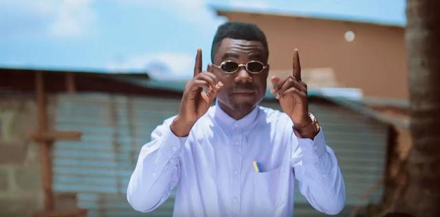 VIDEO | Nacha - Mnachanganya (Official Video) Mp4 DOWNLOAD