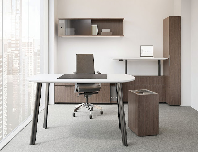 best buy cheap modern office furniture Ebay for sale