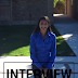 Interview with Neha Paragi