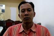 KPU Bangli Optimis Target Partisipasi Pemilih 85 Persen