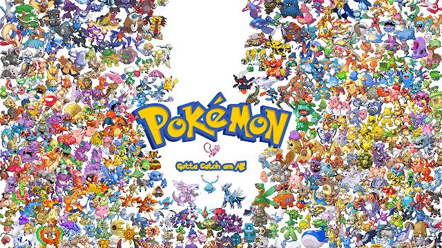 A nova funcionalidade de Pokémon GO, a companhia, nos permite obter candy do Pokémon para que possamos evoluí-los.