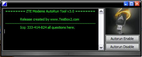 https://unlock-huawei-zte.blogspot.com/2015/03/zte-modems-autorun-enable-disable-tool.html