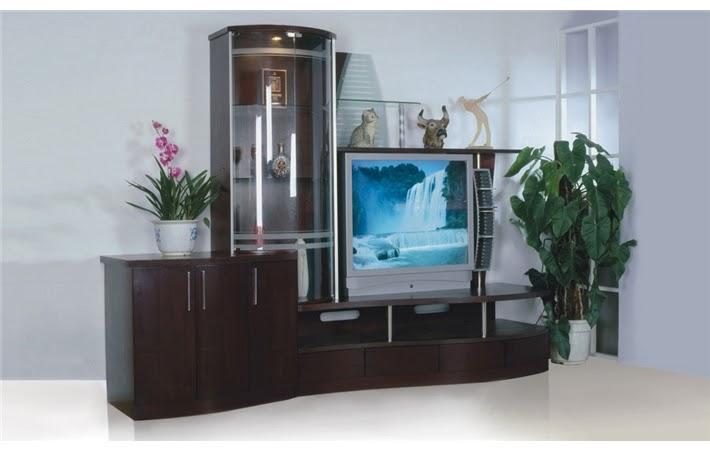 Modern Furniture and Modern Living Room Furniture: Modern ...