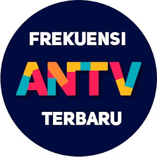 Frekuensi ANTV Terbaru 2019 di Semua Satelit