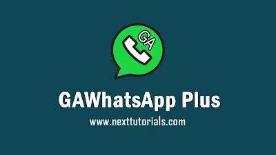download GAWhatsApp latest version 2020,gawhatsapp plus v20.2,gawa v2.0.2,gawhatsapp plus anti ban,tema whatsapp mod keren,aplikasi wa mod,