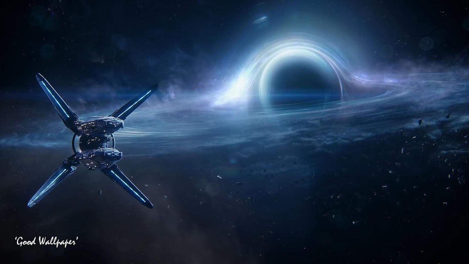3d Mass Effect Andromeda Wallpaper Full Hd 4k 1920x1080 Amazing