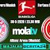 Prediksi Bayern Munich vs Fortuna Dusseldorf — 30 Mei 2020