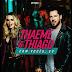 Thaeme & Thiago - Com Vocês, Eu