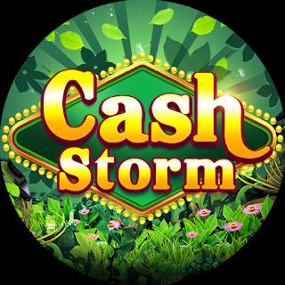 Cash Storm Slots