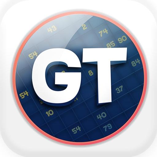 GT (Grand Tambola) Games
