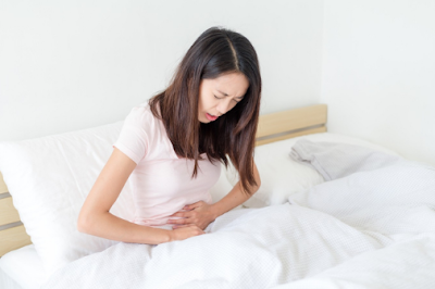 14 Warning Symptoms of Stomach Cancer You Should Not Ignore