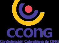 Confeeracion Colombiana e ONG