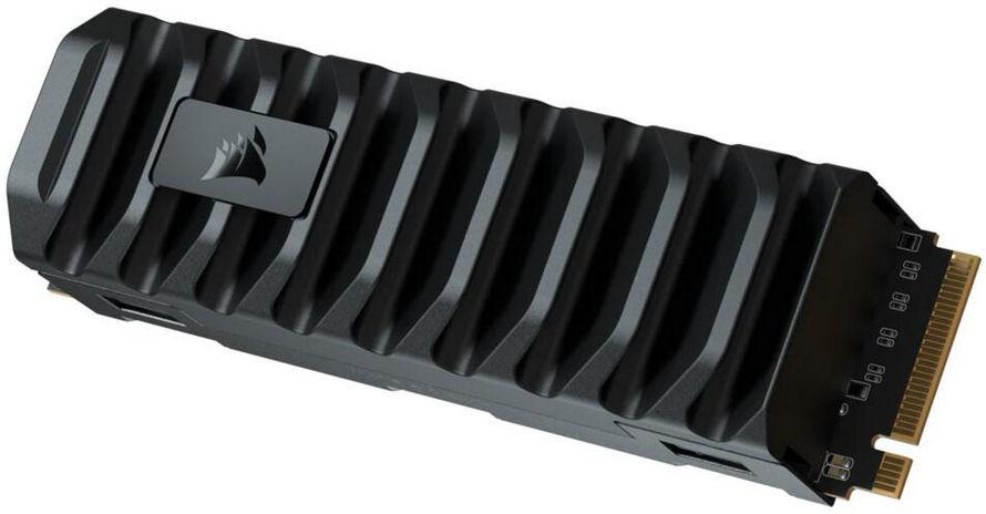 Corsair MP600 PRO XT SSD