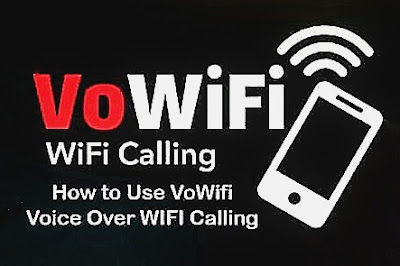 How To Turn Off Wifi Calling - Android & IOS