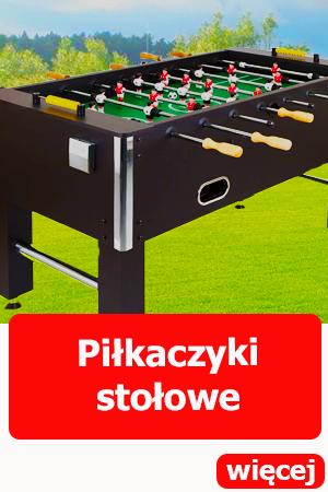 Piłkarzyki stołowe, atrakcje dla dorosłych i dzieci, dmuchańce wrocław