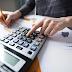 دورات المحاسبة الادارية و التكاليف  لعـــــام 2019 |  Management Accounting & Costs Training Courses