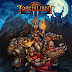 Torchlight II (Nintendo Switch)