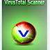 VirusTotal Scanner 2021 Download Latest Version