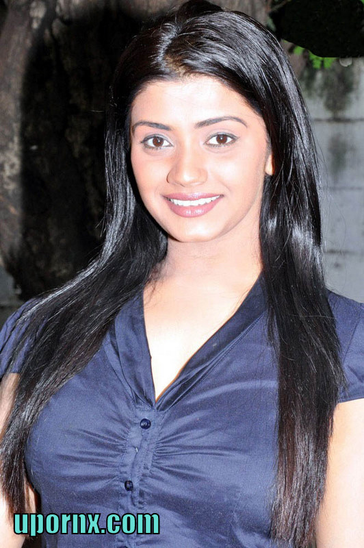 South Indian Actress Blue Film: Mallu Masala Pictures